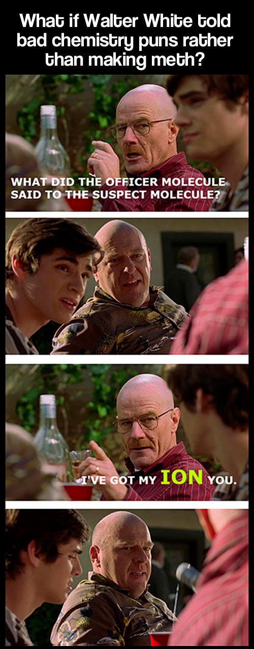 funny-Walter-White-Breaking-Bad-puns