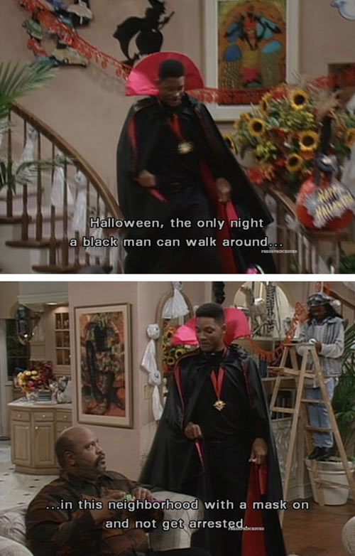 funny-Will-Smith-Halloween-black-person-mask