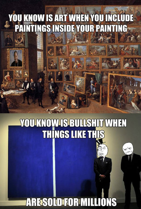 funny-art-painting-museum-modern-millions