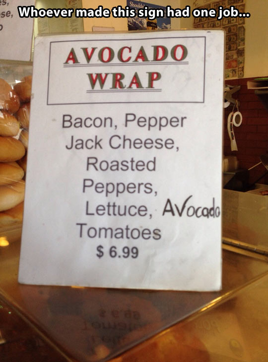 funny-avocado-wrap-sign-food-wrong
