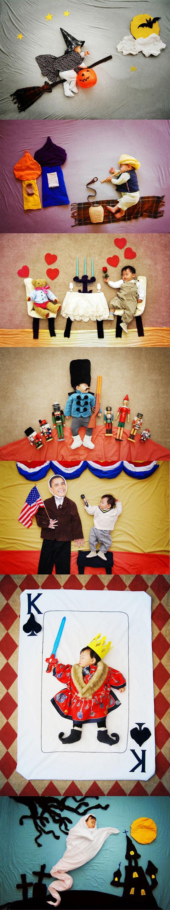 funny-baby-nap-art-photography