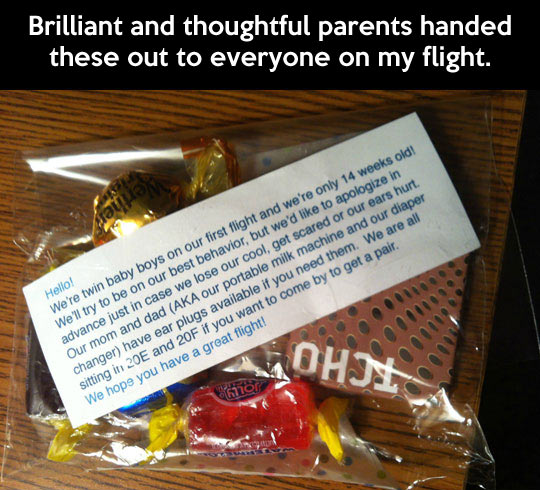 funny-bag-candy-chocolate-babies