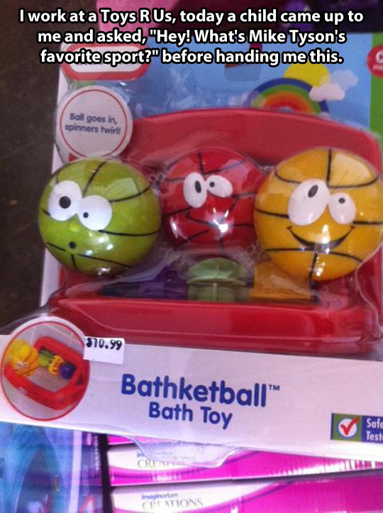 funny-ball-Mike-Tyson-sport-toy