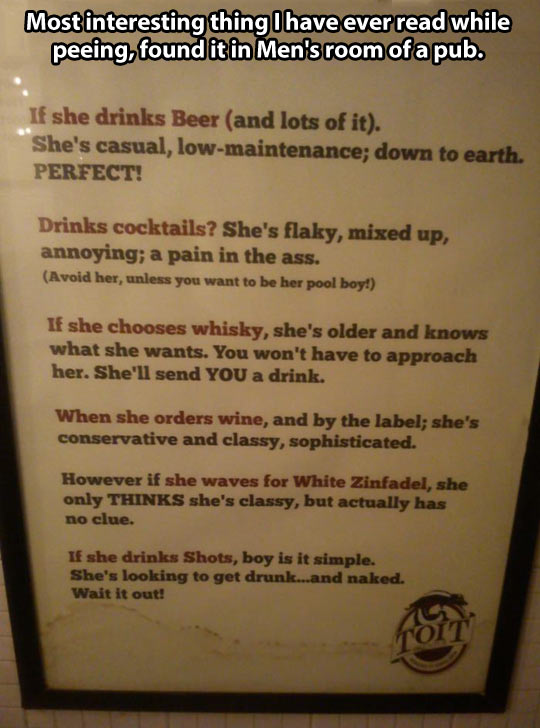 funny-bar-woman-drink-beer-cocktails