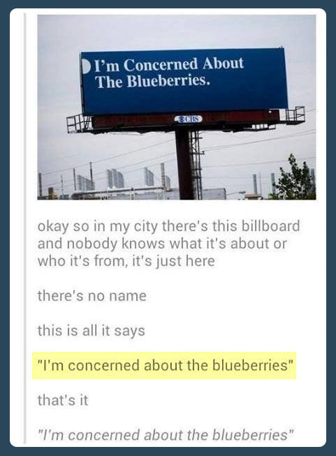 funny-billboard-blueberries-city