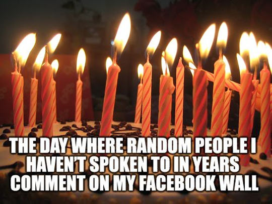 funny-birthday-cake-candles-Facebook-people