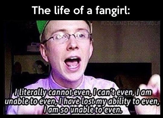 funny-boy-fangirl-cant-talk