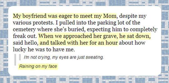 funny-boyfriend-mom-lucky-cry