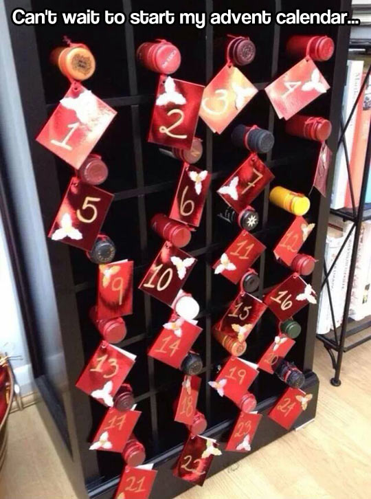 funny-calendar-advent-wine-December