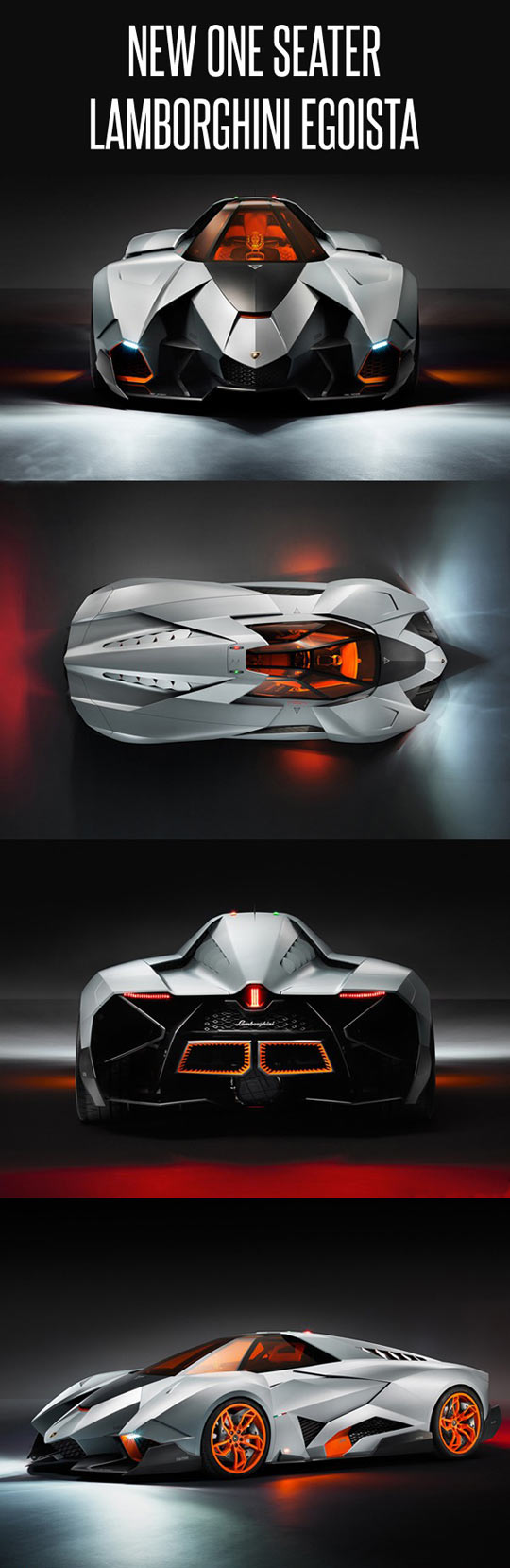 funny-car-seater-Lamborghini-man