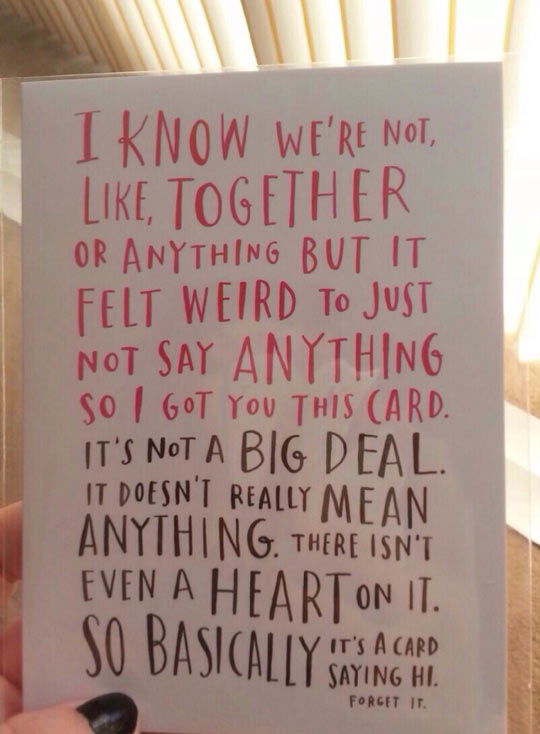 funny-card-everyone-anything