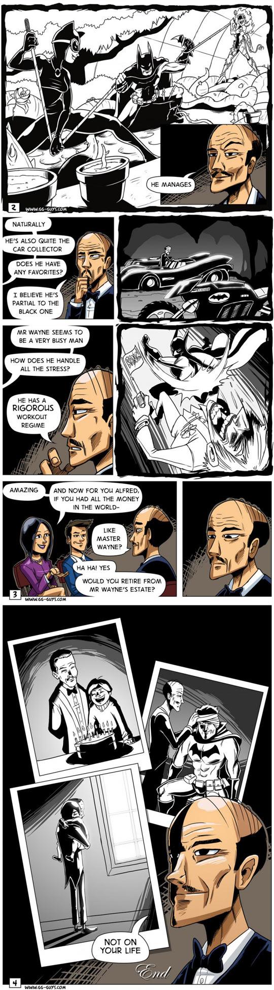 funny-comic-Batman-Gotham-interview-Alfred