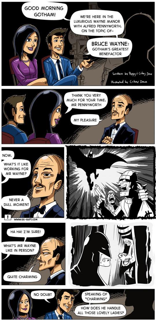 funny-comic-Batman-Gotham-interview