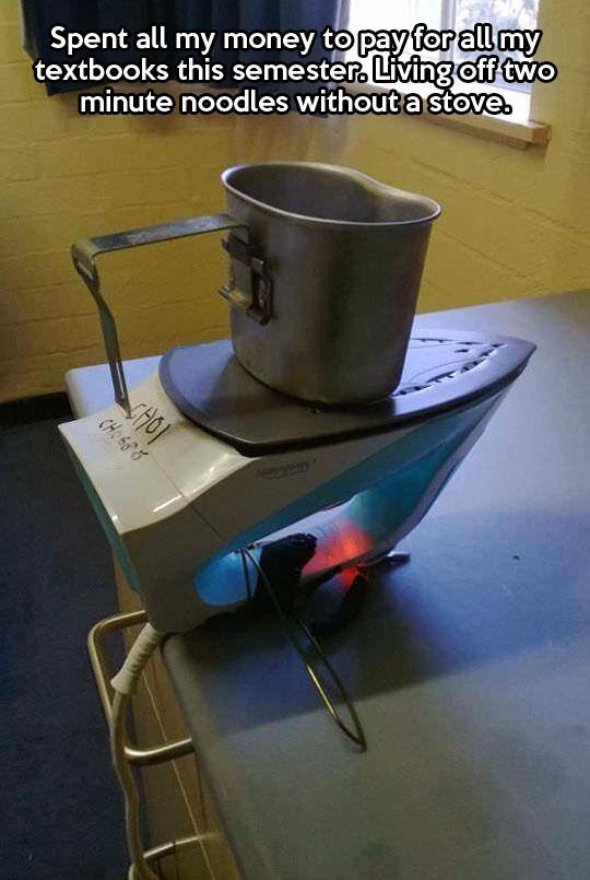 funny-cook-iron-energy
