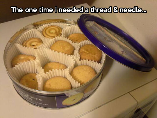funny-cookies-butter-can-Danish