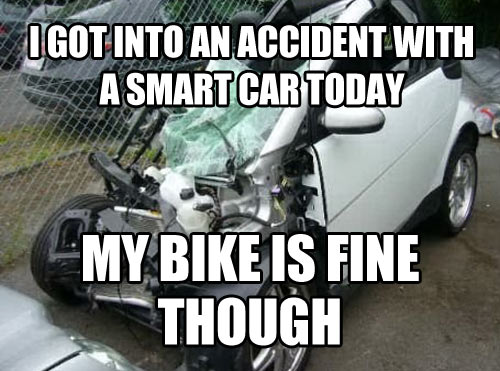 funny-crash-smart-car-bike