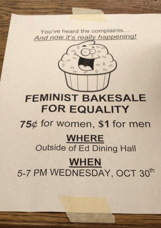 funny-cupcake-women-guys-sign