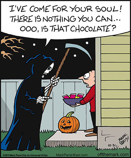 funny-death-chocolate-Halloween