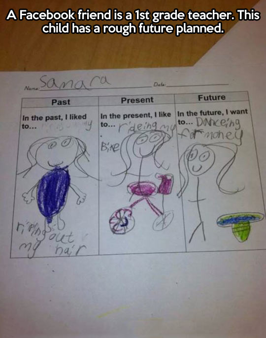 funny-drawing-child-past-present-future