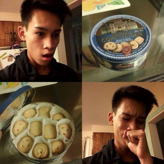 funny-emotional-Danish-cookies-butter