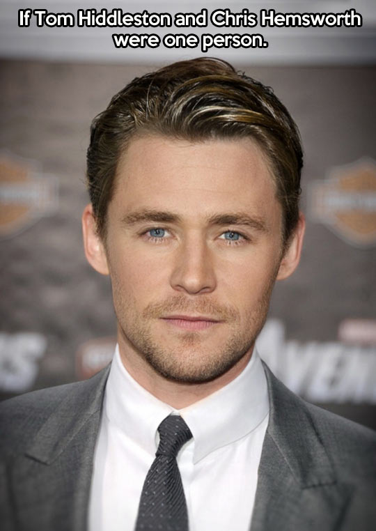 funny-face-Hiddleston-Hemsworth-same