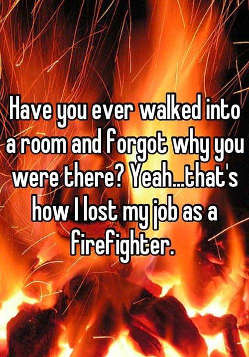 funny-fire-forgot-room-firefighter
