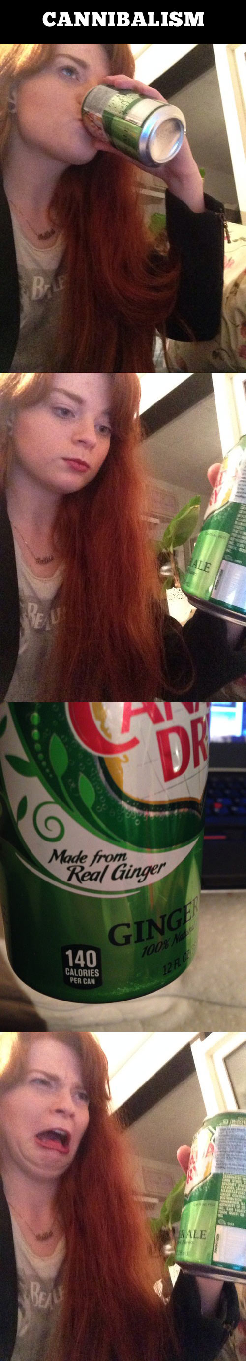 funny-ginger-drink-cannibalism-girl