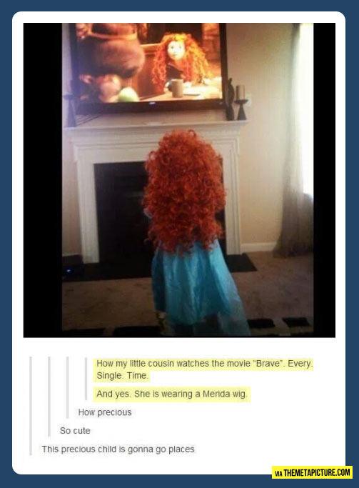 funny-girl-Brave-costume-movie