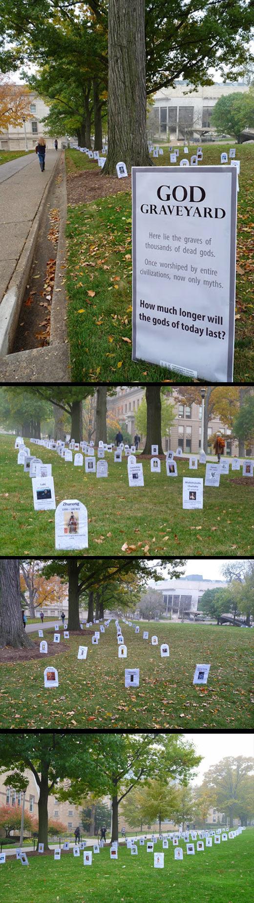 funny-graveyards-park-gods-college