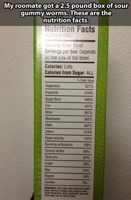 funny-gummy-worms-nutrition-facts-happiness