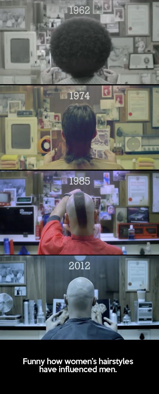 funny-hairstyles-influenced-men-overtime