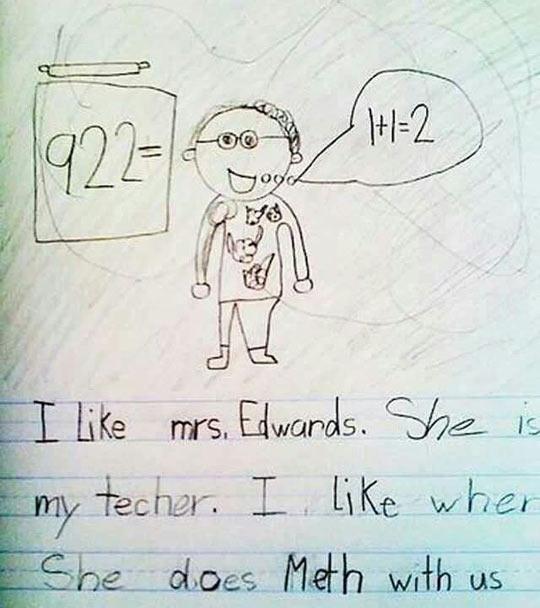 funny-homework-school-kid-math