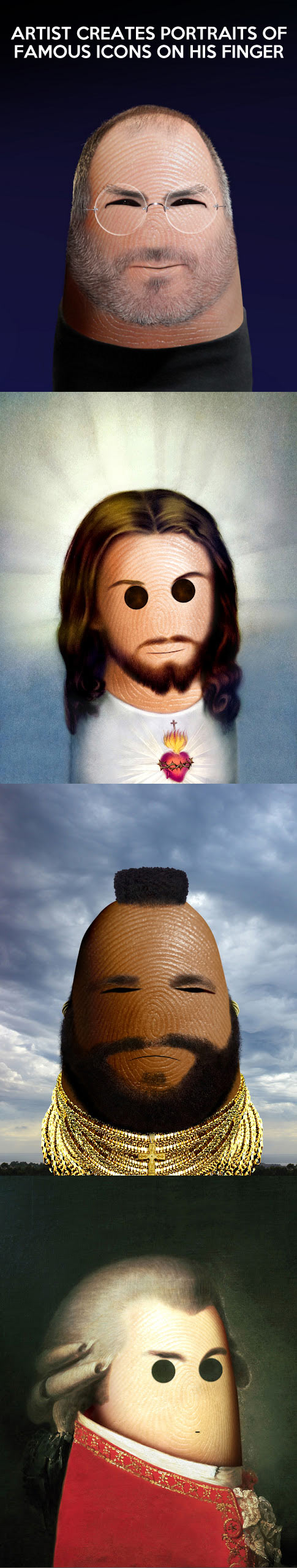funny-iconic-people-finger-Hitler-Jesus