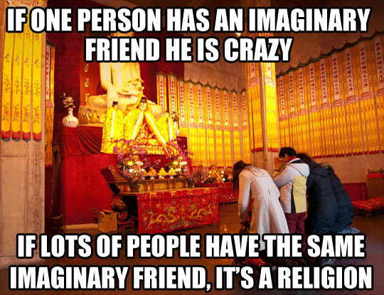 funny-imaginary-friend-people-religion