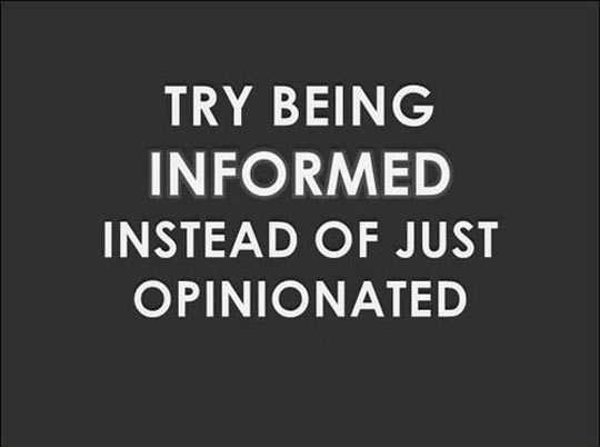 funny-informed-opinionated-advice