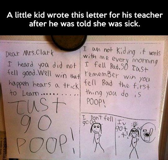 funny-kid-handwriting-teacher-letter