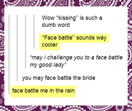 funny-kiss-face-battle-challenge