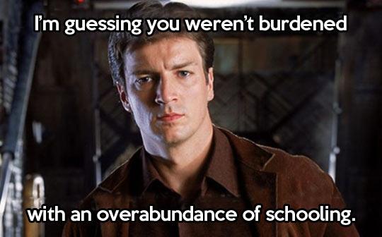 funny-lack-of-knowledge-school