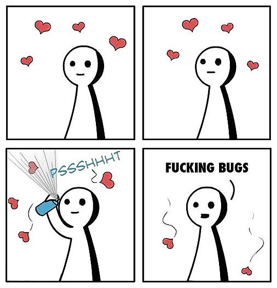 funny-love-bugs-spray-comic
