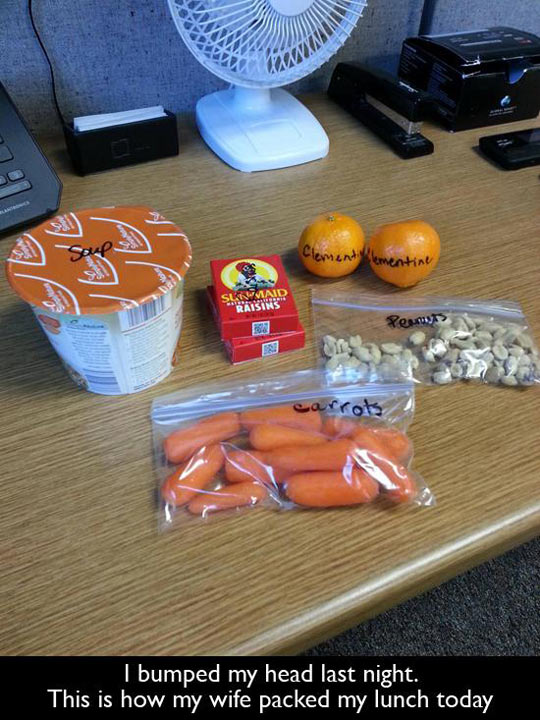 funny-lunch-bag-food-carrot-soup
