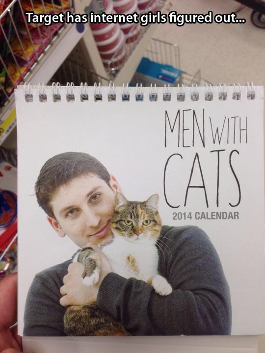 funny-man-cat-calendar-market