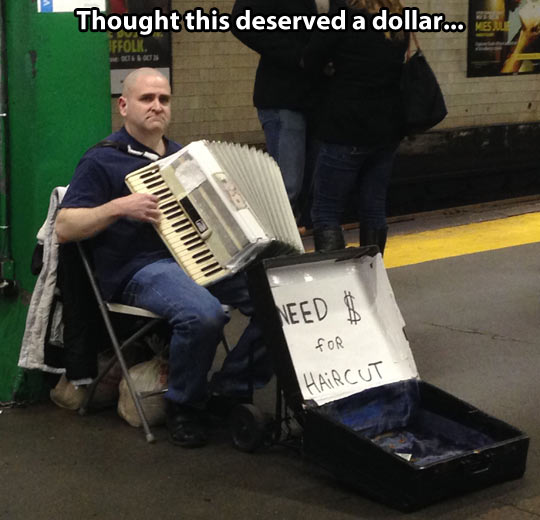 funny-man-playing-accordion-bald
