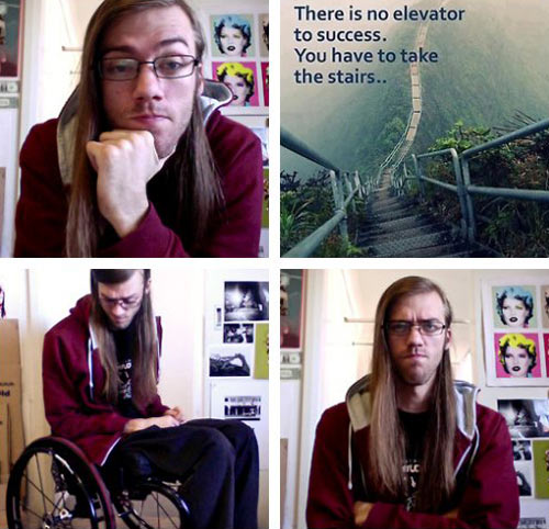 funny-man-wheelchair-success-stairs