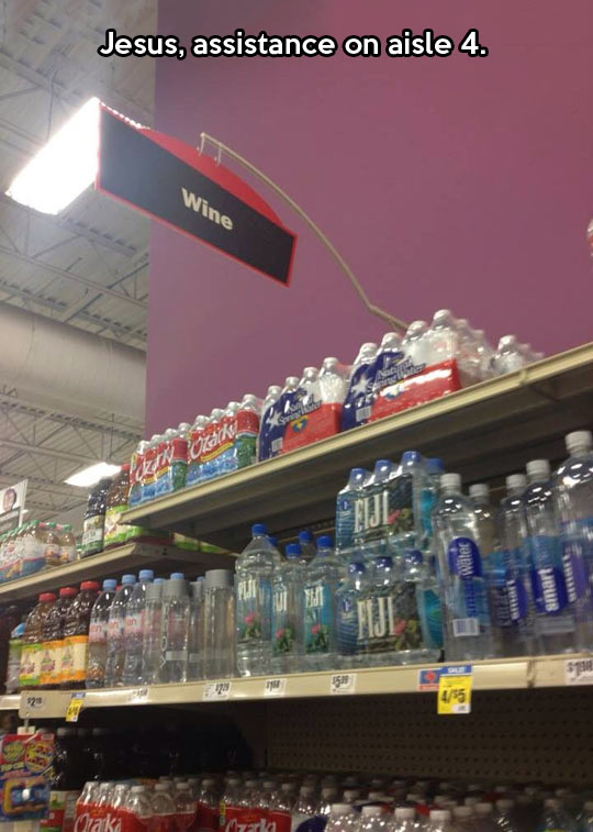 funny-market-wine-water