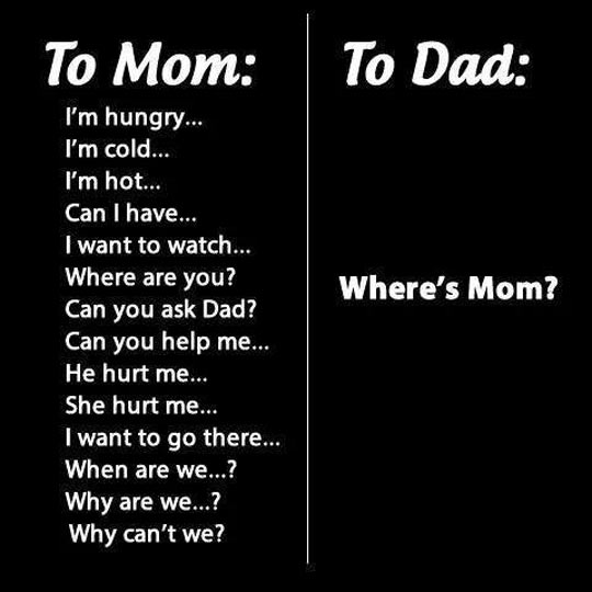 funny-mom-dad-request