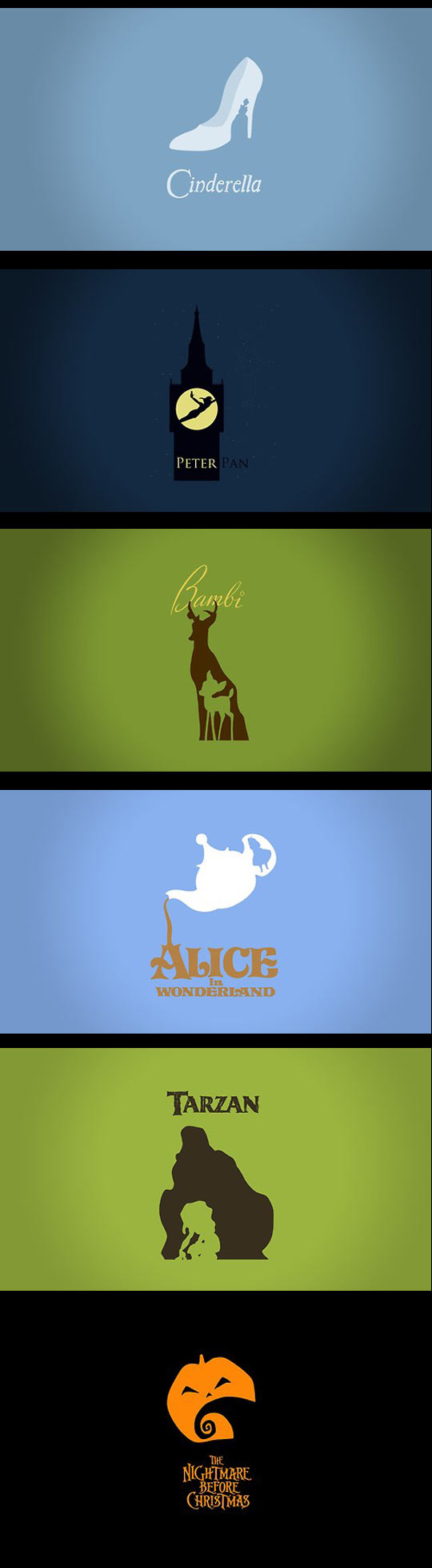 funny-movies-childhood-characters