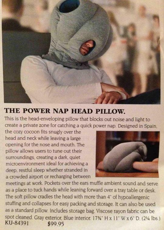 funny-nap-head-pillow-arm-sleep