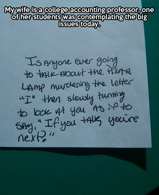funny-note-Pixar-lamp-letter