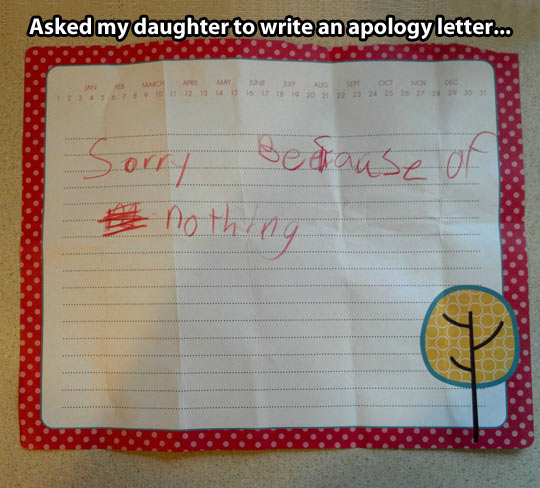 funny-note-apology-letter-mom