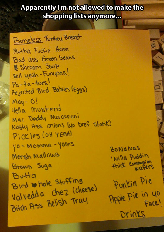 funny-note-shopping-list-food